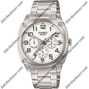 Часы CASIO MTP-1309D-7BVDF