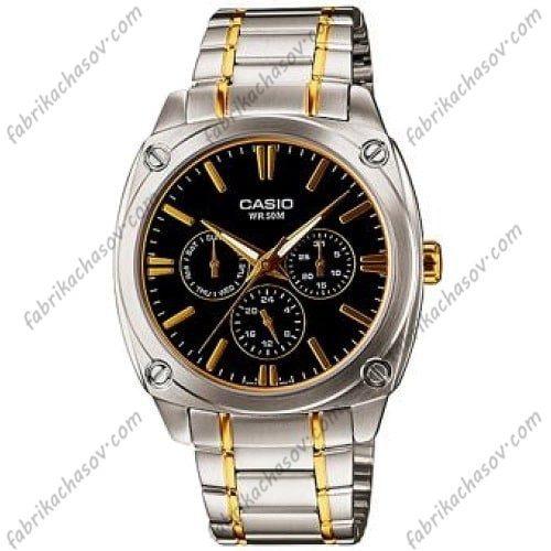 Часы CASIO MTP-1309SG-1AVDF