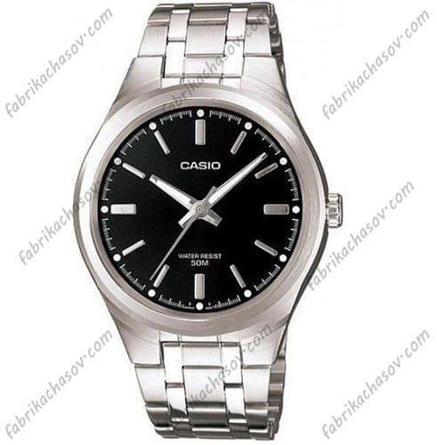 Часы CASIO MTP-1310D-1AVEF