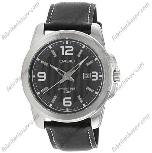 Часы CASIO MTP-1314L-8AVDF