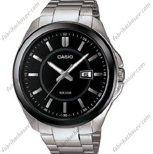 Часы CASIO MTP-1318BD-1AVDF