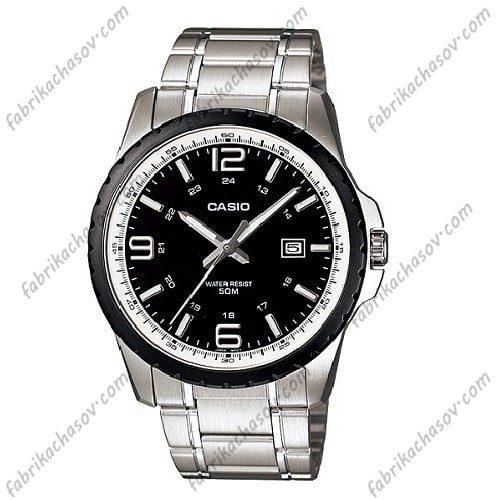 Часы CASIO MTP-1328BD-1A2VDF