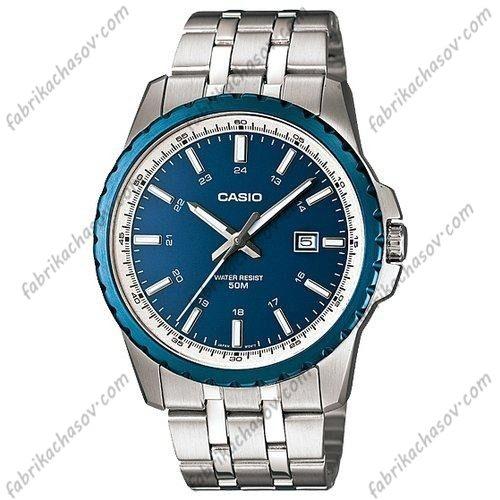 Часы CASIO MTP-1328D-2AVDF