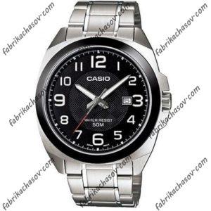 Часы CASIO MTP-1340D-1AVDF