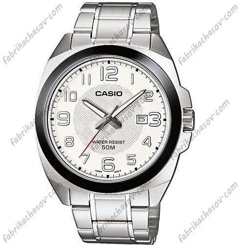 Часы CASIO MTP-1340D-7AVDF