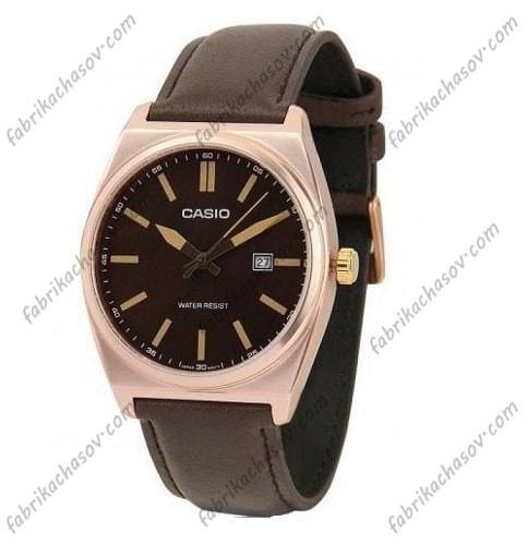 Часы CASIO MTP-1343L-5BEF