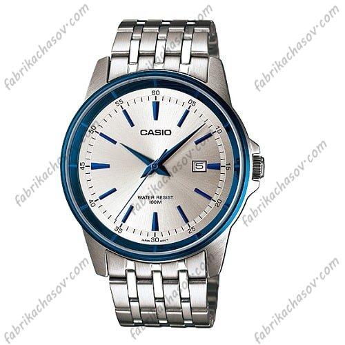 Часы CASIO MTP-1344BD-7A1VDF