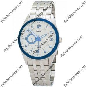 Часы CASIO MTP-1353D-8B1VDF