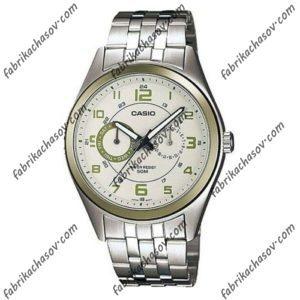 Часы CASIO MTP-1353D-8B2VDF