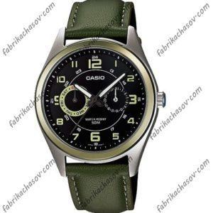 Часы CASIO MTP-1353L-1BVDF