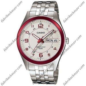 Часы CASIO MTP-1354D-8B2VDF