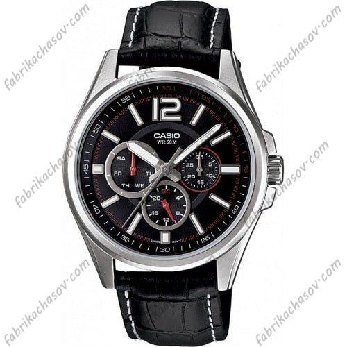 Часы CASIO MTP-1355L-1AV