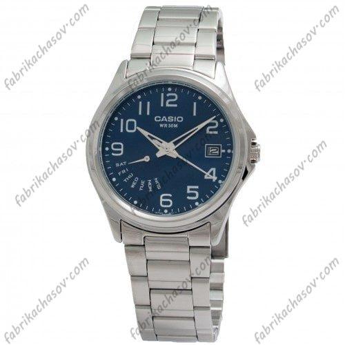 Часы CASIO MTP-1369D-2BV