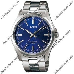 Часы CASIO MTP-1378D-1A