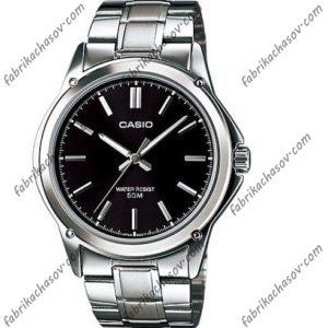 Часы CASIO MTP-1379D-1A