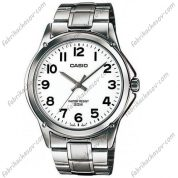 Часы CASIO MTP-1379D-7B
