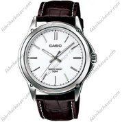 Часы CASIO MTP-1379L-7AVDF