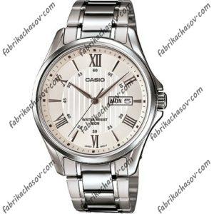 Часы CASIO MTP-1384D-7AVDF