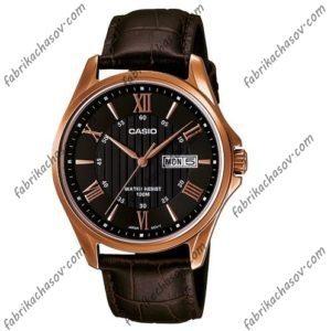 Часы CASIO MTP-1384L-1A