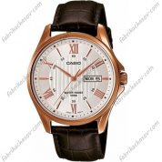 Часы CASIO MTP-1384L-7A