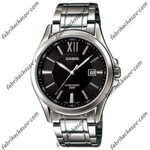 Часы CASIO MTP-E103D-1AVDF