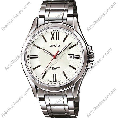Часы CASIO MTP-E103D-7AVDF