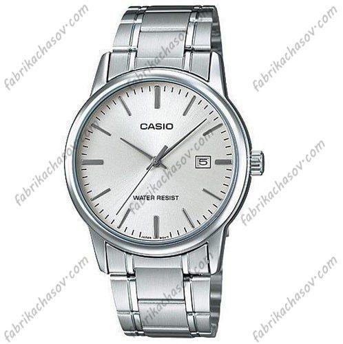Часы CASIO MTP-V002D-7AUDF