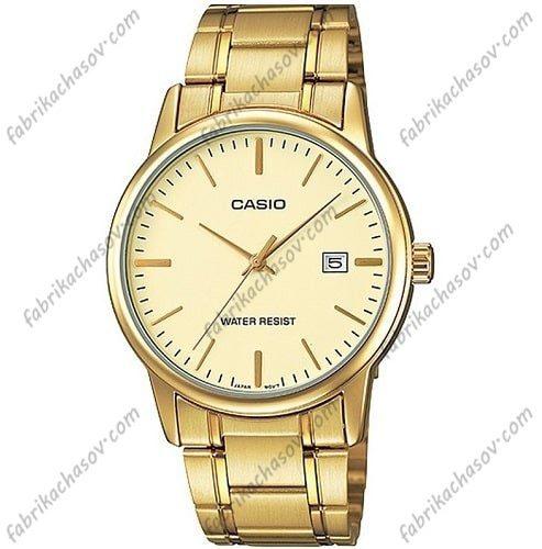 Часы CASIO MTP-V002G-9AUDF