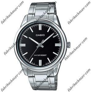 Часы CASIO MTP-V005D-1AUDF