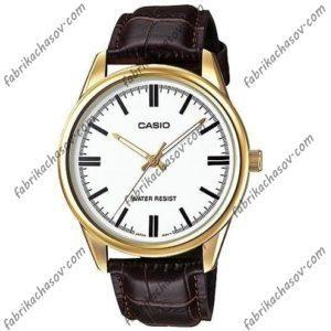 Часы CASIO MTP-V005GL-7AUDF