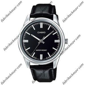 Часы CASIO MTP-V005L-1AUDF