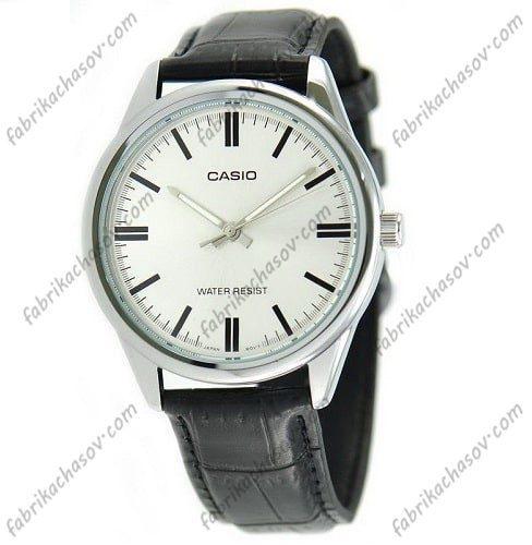 Часы CASIO MTP-V005L-7AUDF