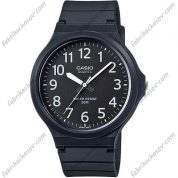 Часы CASIO MW-240-1BVDF