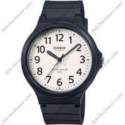 Часы CASIO MW-240-7BVDF