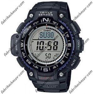 Часы CASIO SGW-1000-1AER