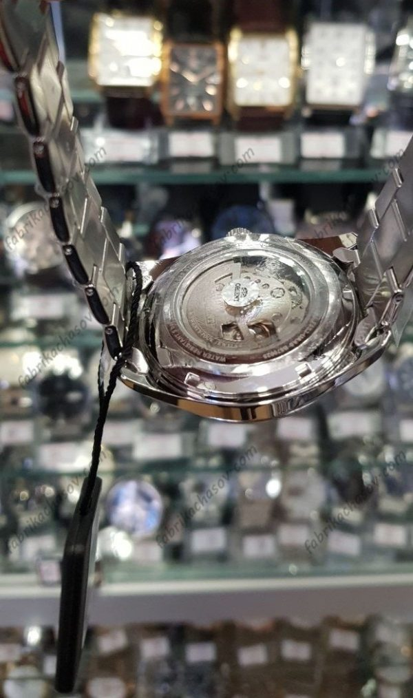 Часы ORIENT AUT0MATIC RA-AR0002B10B