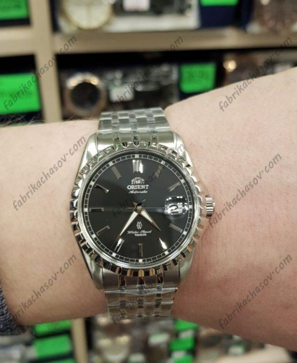 Часы ORIENT AUT0MATIC SER20002B0