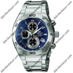 Часы Casio Edifice EF-517D-2AVEF