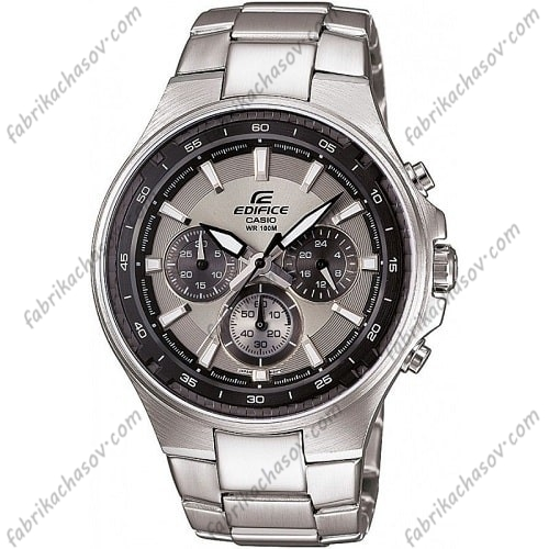 Часы Casio Edifice EF-562D-7AV