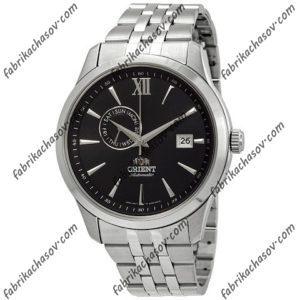 Часы ORIENT AUT0MATIC FAL00002B0