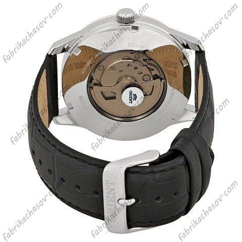 Часы ORIENT AUT0MATIC FAL00005B0