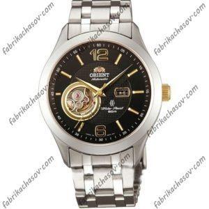 Часы ORIENT AUT0MATIC FDB05002B0