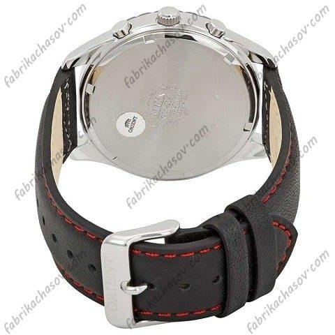 Часы ORIENT SPORTY FKV01003B0