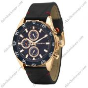 Часы GUARDO PREMIUM 11458(1)-6