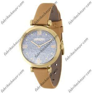 Часы Guardo Premium 12333-4