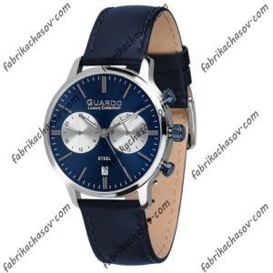Часы Guardo Premium S01476-1