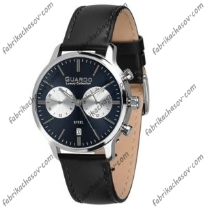 Часы Guardo Premium S01476-2