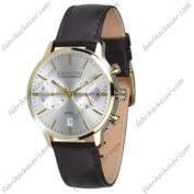 Часы Guardo Premium S01476-4