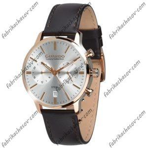 Часы Guardo Premium S01476-5