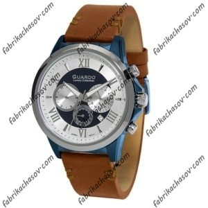 Часы Guardo Premium s01797(1)-5